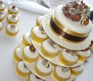 Chocolate mud cake recipe wedding