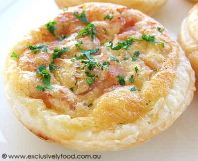Mini quiche no pastry recipes easy