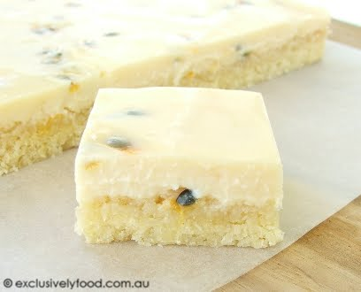 recipe: lemon slice recipe with condensed milk [19]